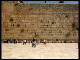 Jerusalem the holy city 1.JPG