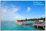 Kani, Maldives (Clubmed) (Feb 2009)