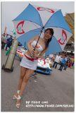 racequeen cutie cute race queen gallery japan race queen japan racequeen japan racequeen