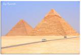 Egypt (Apr 2008)