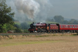 1Z56 - Departure from Appleby after a water stop on 20.09.2008.jpg