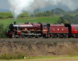 5690 'Leander' departs Appleby for Carlisle on 20.09.2008.jpg