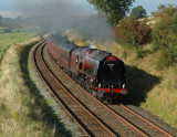 6233 approaching the tunnel and Culgaith.jpg