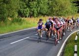 2010 Ken Laidlaw Sportive - Col du Note o' the Gate