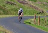 2010 Ken Laidlaw Sportive - Col du Swire