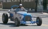Car /whb 2009