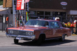 Mid 60s Imperial