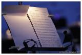 Un Violon Sur Le Sable @ Royan (2009)