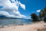 Oahu - 2010