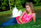 Paige_Senior '09