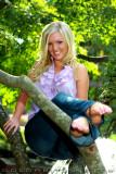 Kelsey_Senior'10