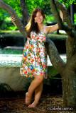 Sarah_Senior '11