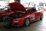 STaSIS/GIAC/Audi A4