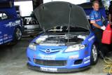 Mazdaspeed Motorsports Development/Mazda 6