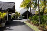 Mauritius-1-2.jpg