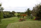 Mauritius-1-4.jpg