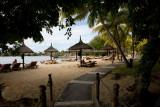 Mauritius-1-7.jpg