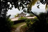 Mauritius-1-8.jpg