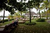 Mauritius-1-9.jpg