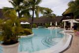 Mauritius-1-10.jpg