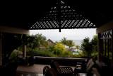Mauritius-1-11.jpg