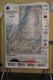 Marathon Routes