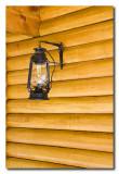 Farola  -  Lamp