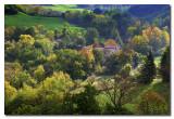 Masia  -  Farmhouse