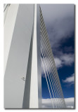Columna  -  Column
