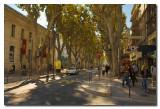 Calle de la republica   -  Rue de la Republique