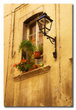 Ventana  -  Window