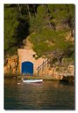 Cala Figuera  -  Figuera Cove
