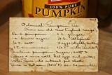 Best Pumpkin Pie Recipe
