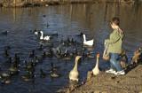 Future birder?