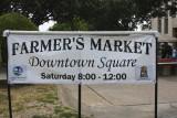 Rockwall Farmer's Market