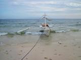 Pamilacan Island, Bohol, Philippines