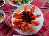 Boiled Shrimps in Tamarind Sauce.jpg