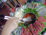 Vietnamese Hotpot.jpg
