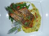 Grilled Fish in Mustard Sauce.jpg
