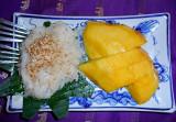Thai Mango and Rice Cake.jpg