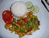 Chicken Curry Vietnamese Style.jpg