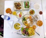 Thai Fastfood  Assortment.jpg