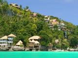 Nami Beach House, Boracay Island, Philippines.JPG