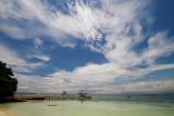 Samal Island, Davao, Philippines (18).jpg