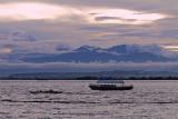 Samal Island, Davao, Philippines (20).jpg