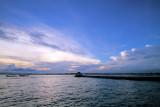 Samal Island, Davao, Philippines (22).jpg