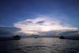 Samal Island, Davao, Philippines (23).jpg
