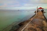 Samal Island, Davao, Philippines (3).jpg