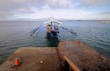Samal Island, Davao, Philippines (9).jpg