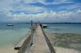 Davao del Norte, Philippines (2).jpg